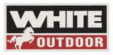 logo-white-outdoor le bon